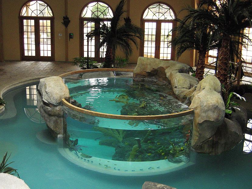 9000 Gallon Aquarium Bing Images